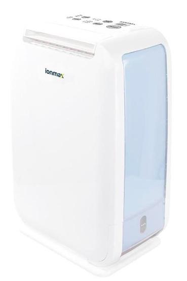 Ionmax ION610 Desiccant Dehumidifier
